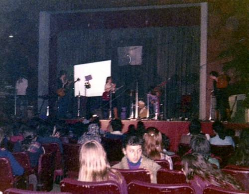 Equinox Concert Salle des conférences 1977.jpg